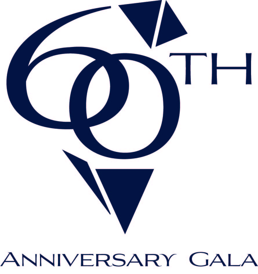 Diamond Anniversary Gala on October 4th to Highlight Many Facets of Mercer Street Friends