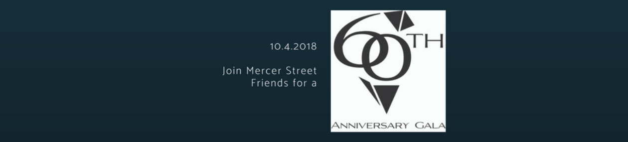 Mercer Street Friends