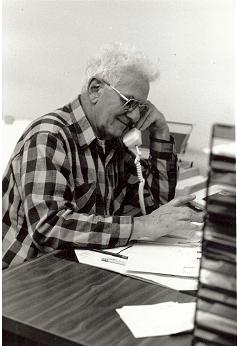 In  Memoriam of  Robert  M.  Appelbaum