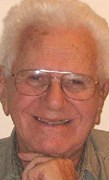 Obituary: Robert Morris  Appelbaum